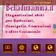 BellaDiMamma Abiti Cerimonia Bambina app ufficiale