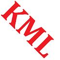 tracKMLer icon