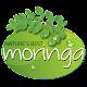 Moringo Organics Download for PC Windows 10/8/7