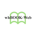 whBOOK icon