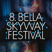Bella Skyway Festival 2016
