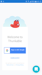 Mod Hacked APK Download thunkable 1 0