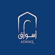 ASWAQ-FMS APK