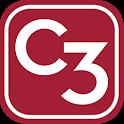 ASIM Checklist icon