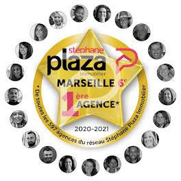 locaux professionnels à Marseille 15ème (13)