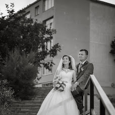 Wedding photographer Petre Andrei (Andrei). Photo of 16.08.2017