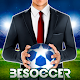 BeSoccer Fantasy Football Manager