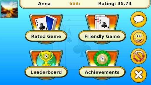 Canasta apkpoly screenshots 19