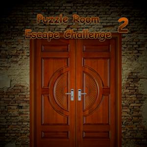 Puzzle Escape Challenge 2 Gratis