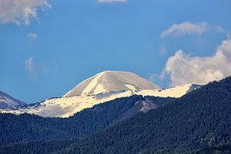 Photo: връх Вихрен