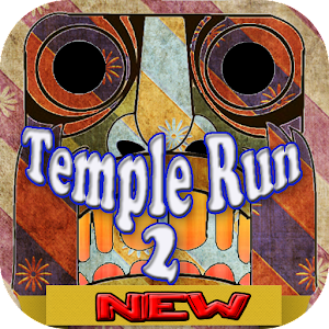 New TEMPLE RUN 2 Tricks Gratis