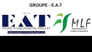 EAT - MLF