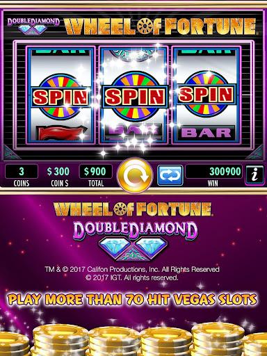 DoubleDown Casino - Free Slots 3.16.28 screenshots 7
