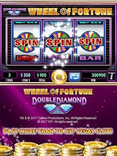 DoubleDown Casino for PC-Windows 7,8,10 and Mac apk screenshot 6