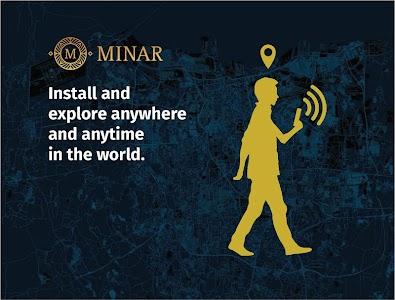 Minar 1.0.19