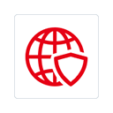 DownloadAvira Browser Safety Extension