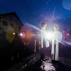 Wedding photographer Nam Thai xuan (neofotos). Photo of 06.04.2018
