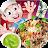 India vs Pakistan Biryani Cooking Festival 2018 Icône