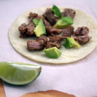 Pork Carnitas With Coke Recipes