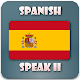 Download Games that teach you how to speak spanish for PC