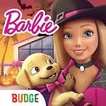 Barbie Dreamhouse Adventures 4.0