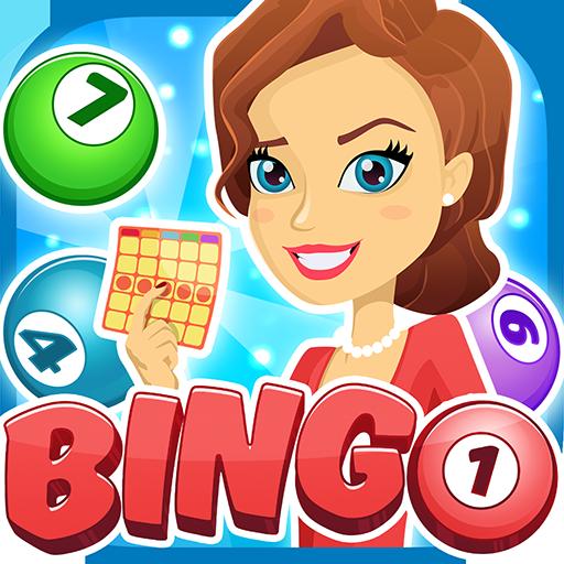 Tiffany's Bingo (game)