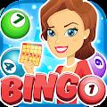 Tiffany's Bingo