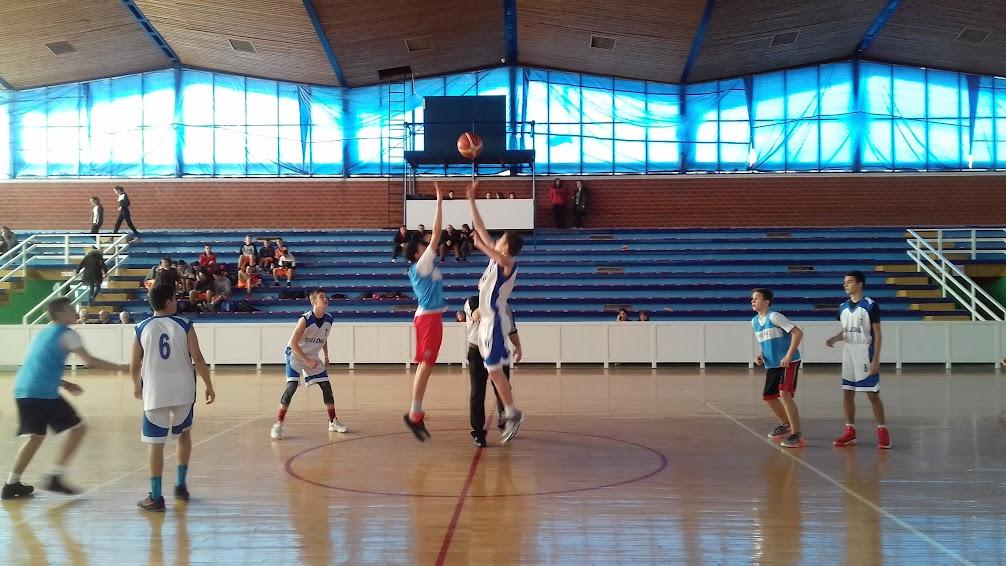 košarka01