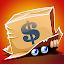 Free Robux Sneaky Thief Icon
