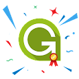 G-Reward - Earn free GameCredits apk