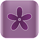 Lilac Android apk