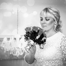 Wedding photographer Valeriya Morrigan (Morrigan). Photo of 20.05.2015