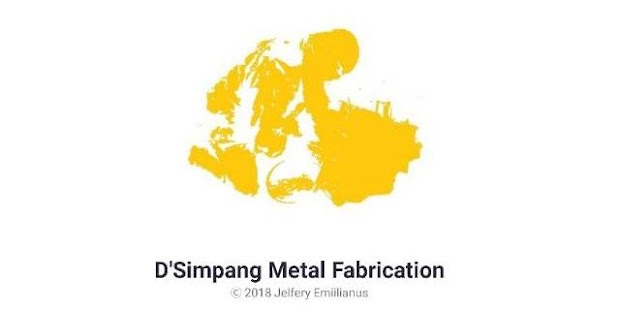 D'Simpang Metal Fabrication - náhled
