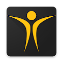 HumSafer - Driver Safety icon