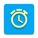 Alarm Clock - Timers Stopwatch icon