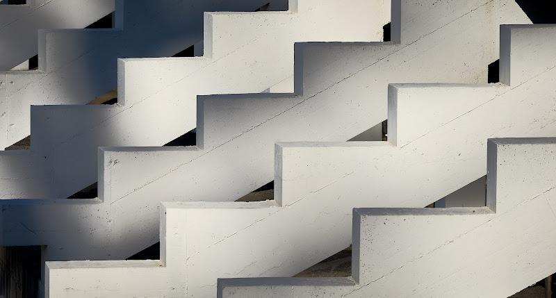 Architettura di Tita_86