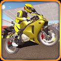 Bike Racing Game Free 2020 icon