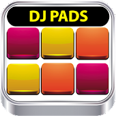 Edm Dj Pads Game For Kids Android APK Download Free By Webruli