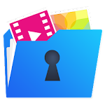 FolderVault (PRO) : Hide Photo and Video Locker 4.3 (Paid)