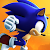 Sonic Forces file APK for Gaming PC/PS3/PS4 Smart TV