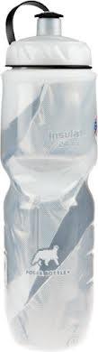 Polar Insulated Bottle 24oz alternate image 24
