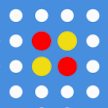 Connect 4 APK