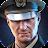 Battle Warship:Naval Empire 1.1.9 Apk
