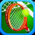Virtual Tennis Live Smash Tour icon