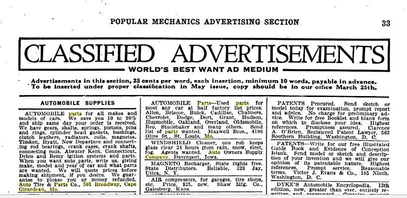 APC Company Ad Popular Mechanics 1923.jpg