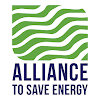 Alliance to Save Energy APK