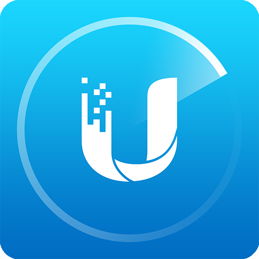 UBNT Device Discovery Tool file APK for Gaming PC/PS3/PS4 Smart TV