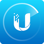 UBNT Device Discovery Tool