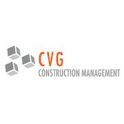 CVG Construction Management