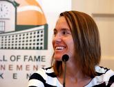 Examencommissie kan ook Vlaamse tennissers naar Justine Henin Academy lokken